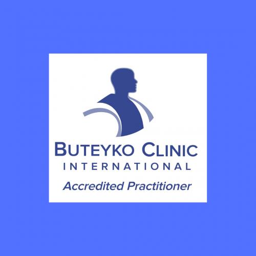 Metoda Butejko/Oxygen Advantage