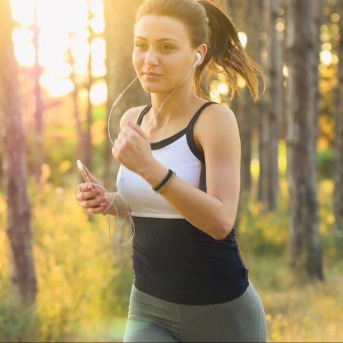 Metoda TMB - ćwiczenia oddechowe.