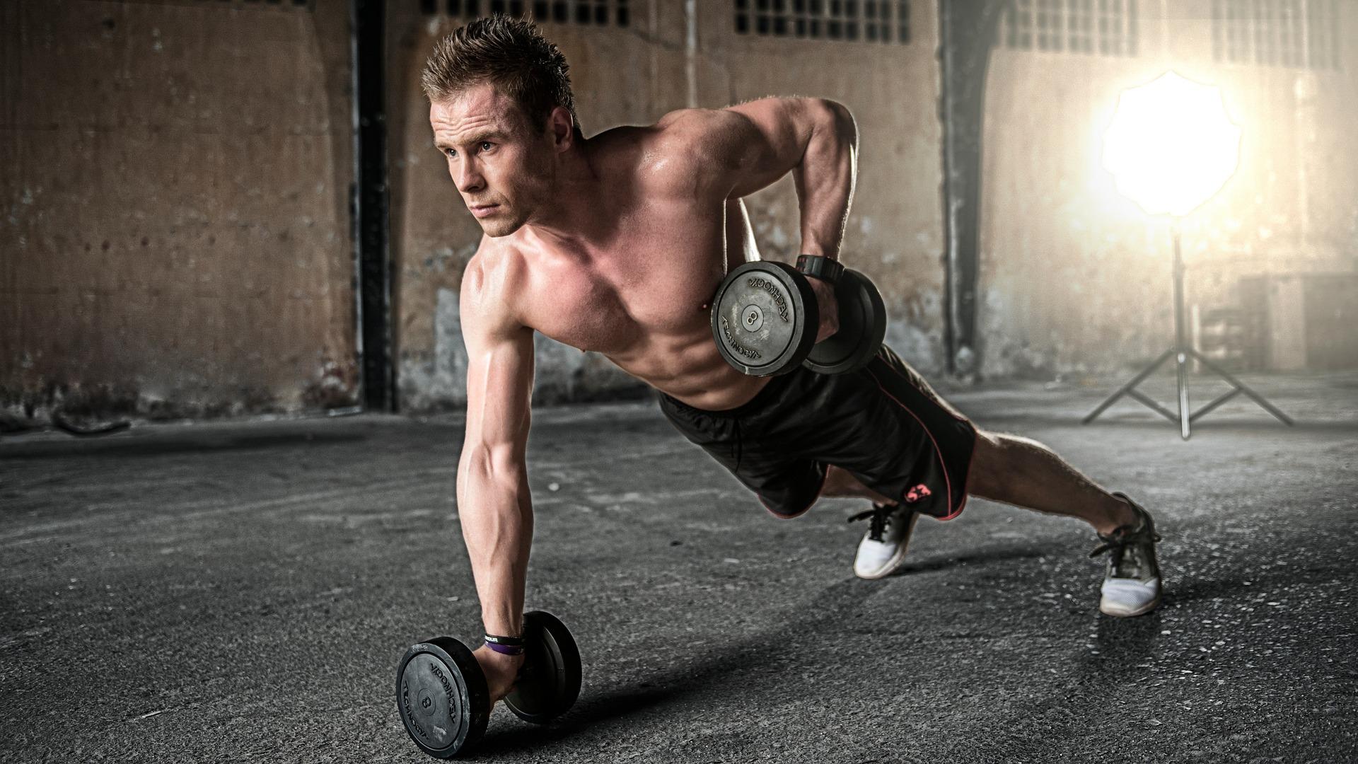 Oxygen Advantage - zdrowy oddech-diagnoza kondycji sportowca.