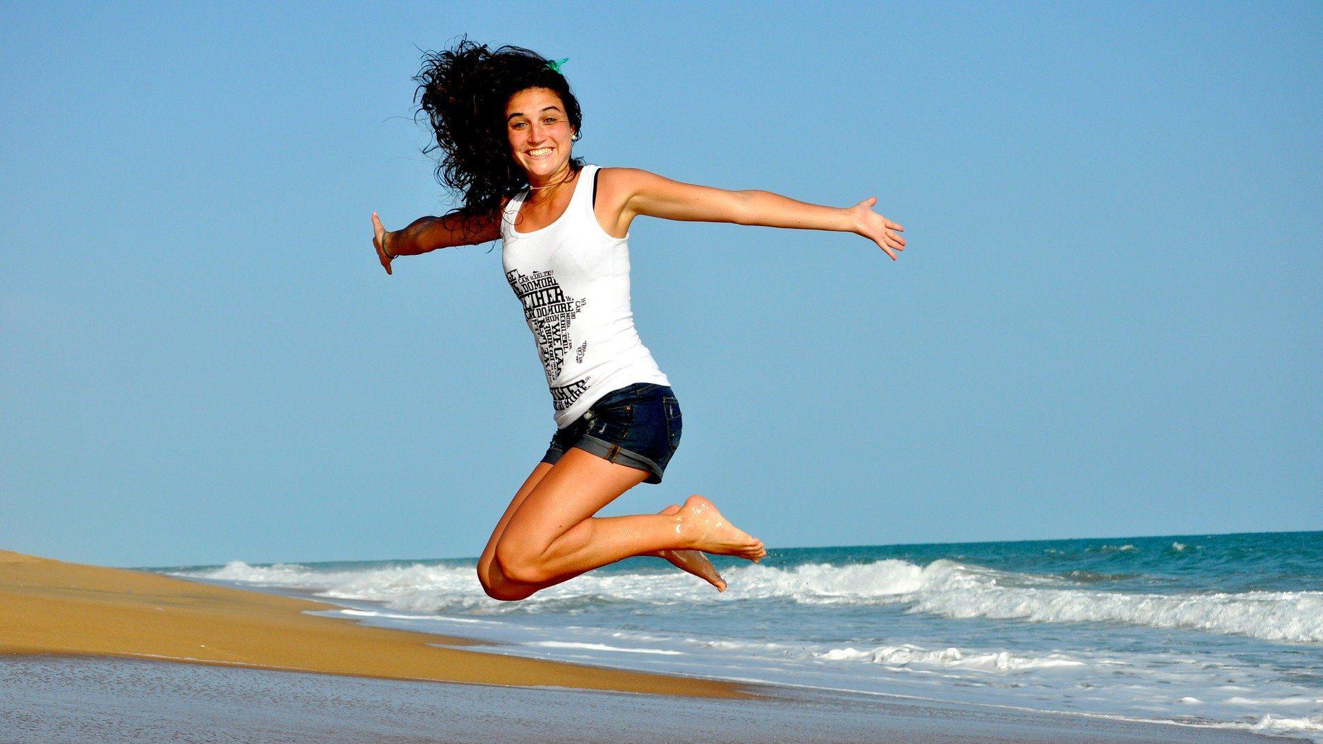 Oxygen Advantage - wzorce oddechowe - zdrowy oddech w sporcie.