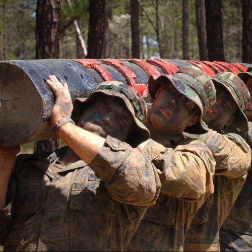 Metoda Oxygen Advantage - przewaga tlenowa w sporcie - dla aktywnych - trening wytrzymałościowy.