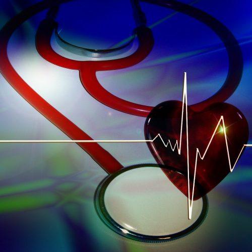 Diagnoza kondycji sportowca - Oxygen Advantage - jak poprawić wydolność sportowca?