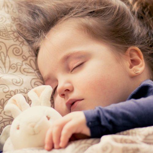 Metoda Butejko dla dzieci - jak poprawić zdrowia naszych dzieci.