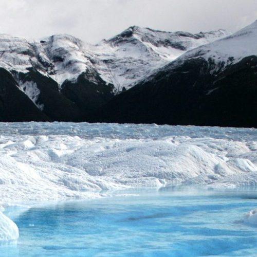 Metoda Oxygen Advantage - Pływanie w zimnej wodzie -Pływanie w zimnej wodzie - droga do zdrowia!