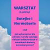 Butejko i Normobaria